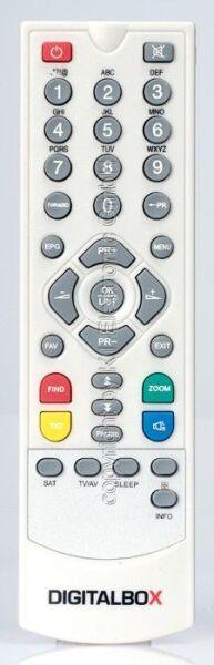 Télécommande IMPERIAL 9115715