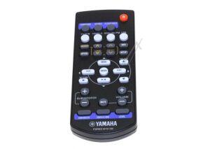 Télécommande YAMAHA WY577800