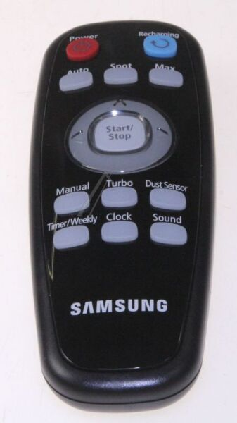 Télécommande SAMSUNG D435202