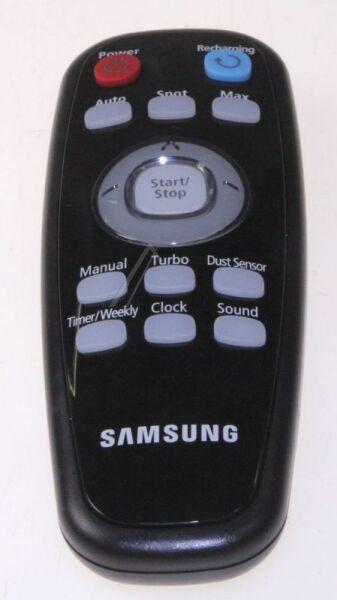 Télécommande SAMSUNG DJ96-00114Z