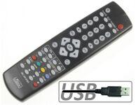 Télécommande CLASSIC IRC83433-OD