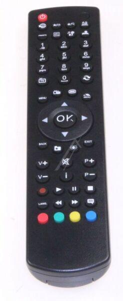 Télécommande VESTEL RC1912