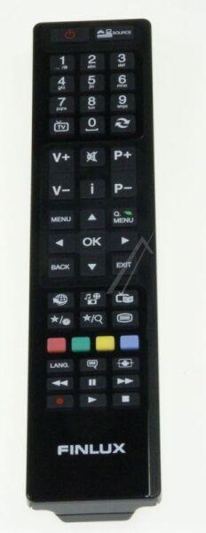 Télécommande VESTEL F7473