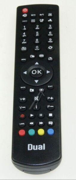 Télécommande VESTEL D358851