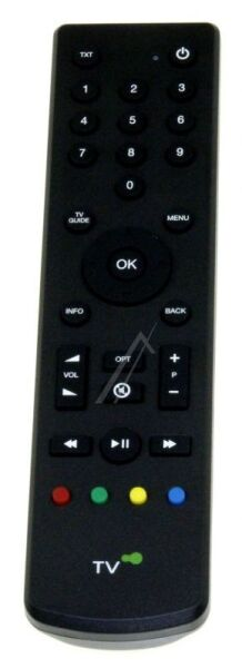 Télécommande VESTEL F9058