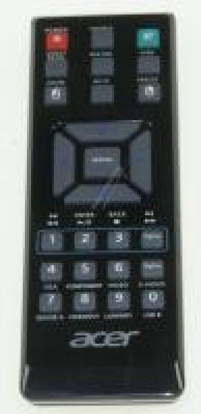 Télécommande ACER VZ.JCQ00.002