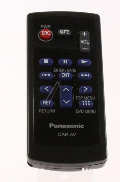 Télécommande PANASONIC EUR7641060R