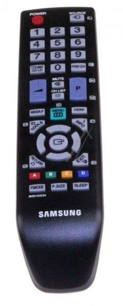 TELECOMMANDE TM940,SAMSUNG,20PIN SINGLE,39KE SAMSUNG BN59-01003A