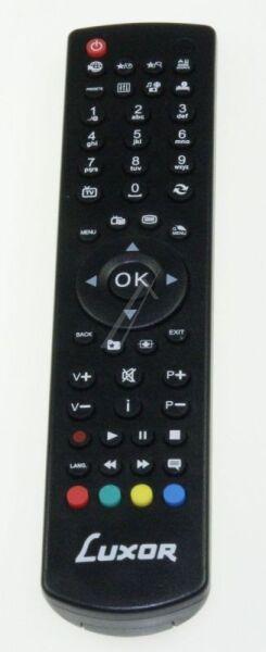 Télécommande VESTEL 23105489