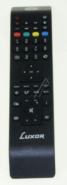 Télécommande VESTEL F43913