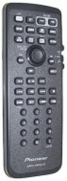 Télécommande PIONEER CXC7605
