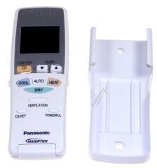 Télécommande PANASONIC CWA75C2919