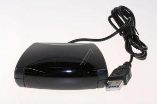 Télécommande OEM F75210