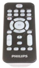 Télécommande PHILIPS 996510056564