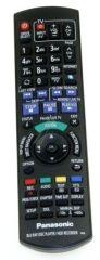 Télécommande PANASONIC N2QAYB000898