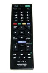 Télécommande SONY RM-ED054
