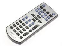 Télécommande KENWOOD A70-1772-08