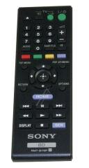 Télécommande SONY RMT-B119P