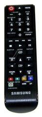 Télécommande SAMSUNG AH5902530A
