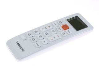 Télécommande SAMSUNG DB93-11115K