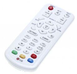 Télécommande LG MKJ50025115