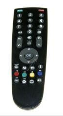Télécommande BEKO YD1187R-1