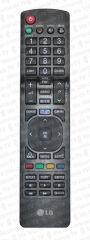 Télécommande LG AKB72915246
