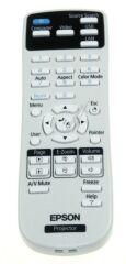 Télécommande EPSON 1599176