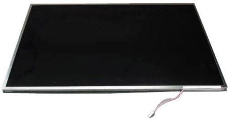 LCD Panel LTN154X1-L03