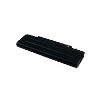 Batterie/Li-Ion 80W f X60/R65 N