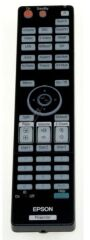 Télécommande EPSON 1582799