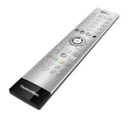 Télécommande RFT 0001/3854
