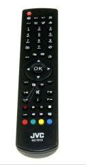 Télécommande JVC F371860