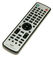 Télécommande NEC 098GRABD1NENDS-