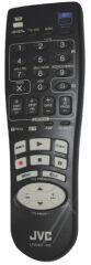 Télécommande JVC LP20337013A