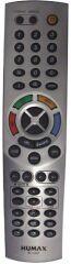 Télécommande HUMAX 01400-3020