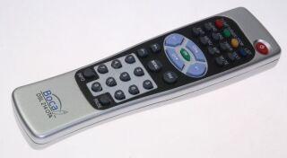 Télécommande BOCA 9175019
