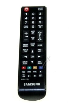 Télécommande SAMSUNG BN59-01175N