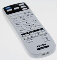 Télécommande EPSON 1613717