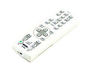 Télécommande NEC 7N900551-