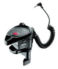 Télécommande MANFROTTO MVR901ECPL