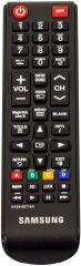 Télécommande SAMSUNG BN5901180A