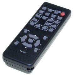 Télécommande HITACHI HL02881