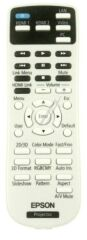 Télécommande EPSON 1602805