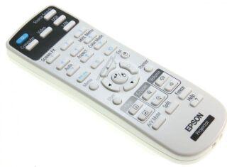 Télécommande EPSON 2155721
