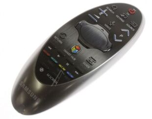 Télécommande Samsung BN59-01184B