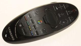 Télécommande SAMSUNG BN94-07554A