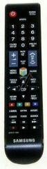 Télécommande SAMSUNG BN59-01198Q