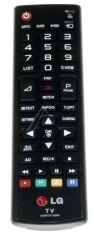 Télécommande LG AKB73715694