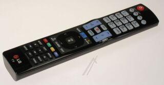 Télécommande LG AKB73756565